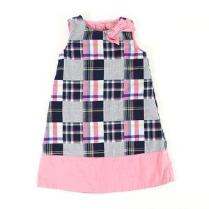 GYMBOREE dress, girl's size 3T